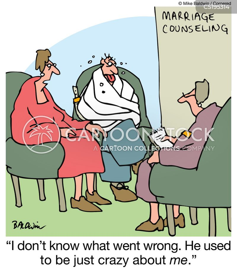 Straight Jacket Cartoons and Comics - funny pictures from CartoonStock