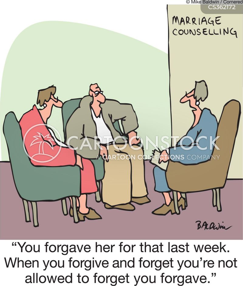 https://s3.amazonaws.com/lowres.cartoonstock.com/marriage-relationships-marriage_counselling-marriage_counsellors-forgiving-forgive_and_forget-ruminate-mban3097_low.jpg