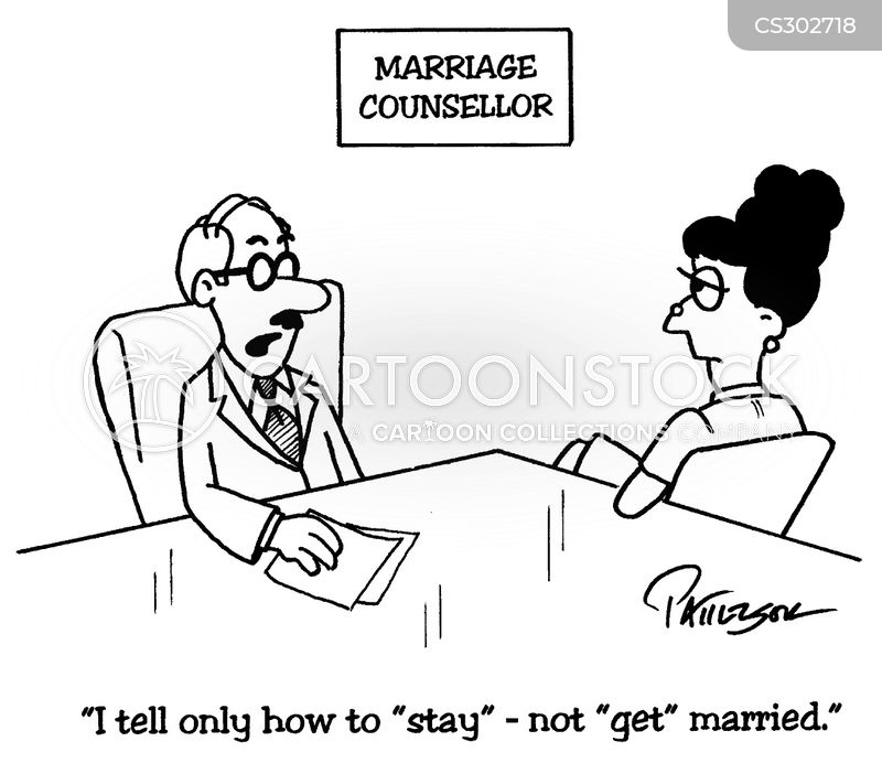 monogamy dating meaning
