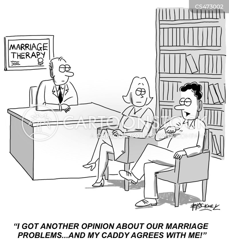 Relationship Counseling cartoons, Relationship Counseling cartoon, funny, Relationship Counseling picture, Relationship Counseling pictures, Relationship Counseling image, Relationship Counseling images, Relationship Counseling illustration, Relationship Counseling illustrations