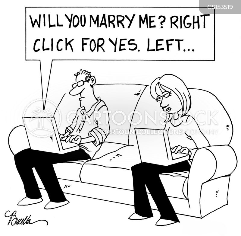 Gmarriage cartoons, Gmarriage cartoon, funny, Gmarriage picture, Gmarriage pictures, Gmarriage image, Gmarriage images, Gmarriage illustration, Gmarriage illustrations