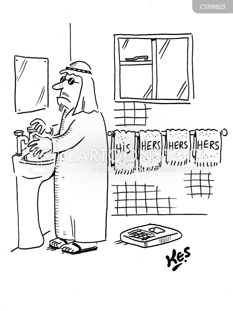 Arabia cartoons, Arabia cartoon, funny, Arabia picture, Arabia pictures, Arabia image, Arabia images, Arabia illustration, Arabia illustrations