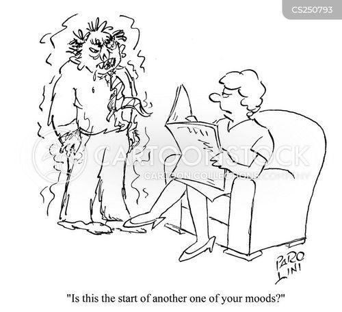hysterics cartoon