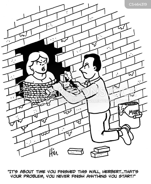 brick-layers cartoon