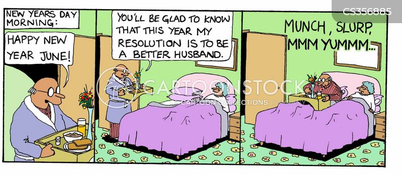 Romantic Husbands cartoons, Romantic Husbands cartoon, funny, Romantic Husbands picture, Romantic Husbands pictures, Romantic Husbands image, Romantic Husbands images, Romantic Husbands illustration, Romantic Husbands illustrations