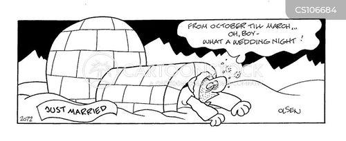 daylight cartoon