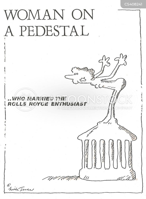motorheads cartoon