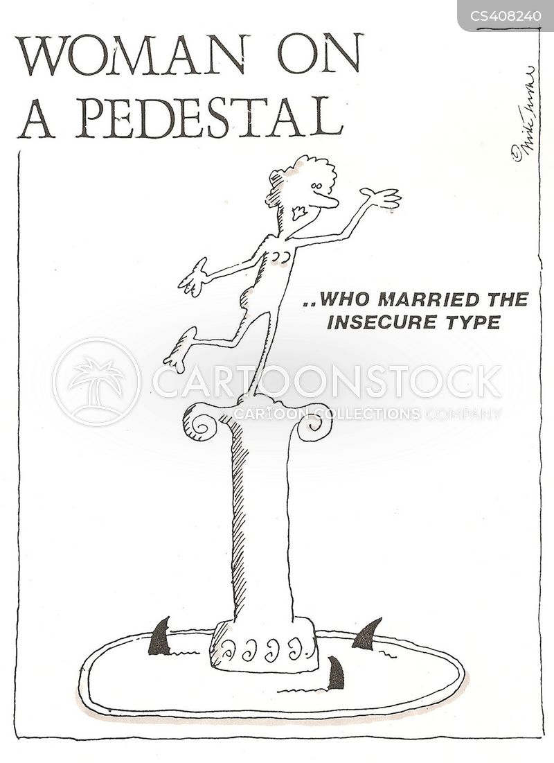 Pedestal cartoons, Pedestal cartoon, funny, Pedestal picture, Pedestal pictures, Pedestal image, Pedestal images, Pedestal illustration, Pedestal illustrations