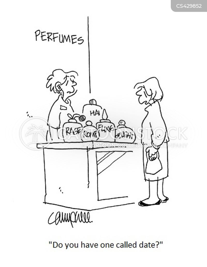 Eau De Toilette cartoons, Eau De Toilette cartoon, funny, Eau De Toilette picture, Eau De Toilette pictures, Eau De Toilette image, Eau De Toilette images, Eau De Toilette illustration, Eau De Toilette illustrations