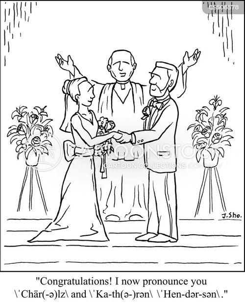 phonetic cartoon