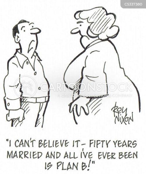 fragile egos cartoon