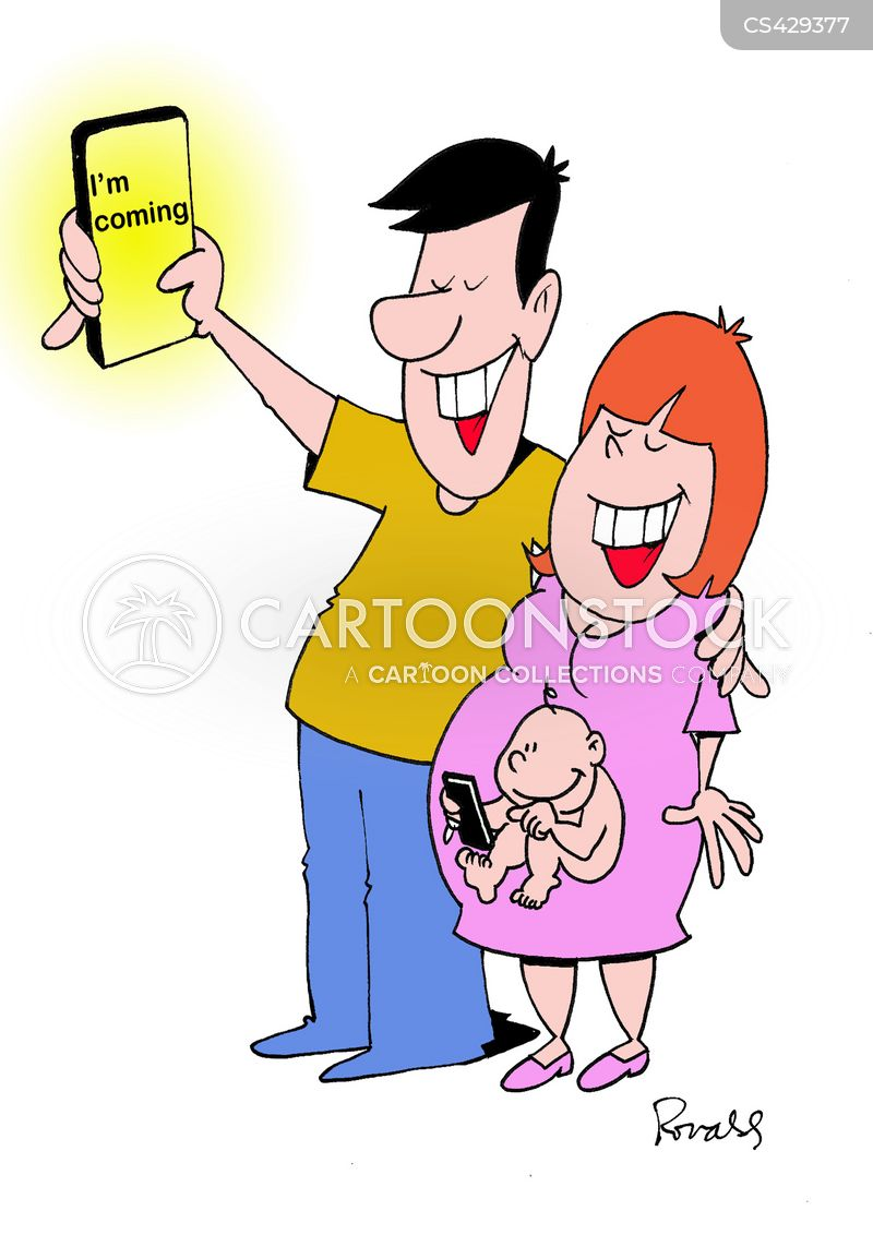 Expecting Mothers cartoons, Expecting Mothers cartoon, funny, Expecting Mothers picture, Expecting Mothers pictures, Expecting Mothers image, Expecting Mothers images, Expecting Mothers illustration, Expecting Mothers illustrations