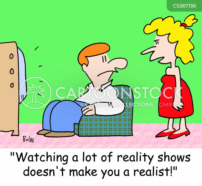 Realists cartoons, Realists cartoon, funny, Realists picture, Realists pictures, Realists image, Realists images, Realists illustration, Realists illustrations