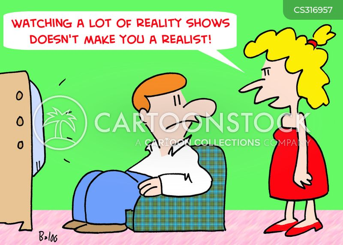home truths cartoon