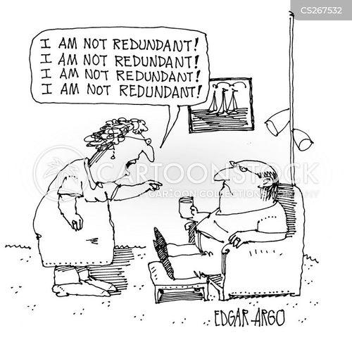 necessary cartoon