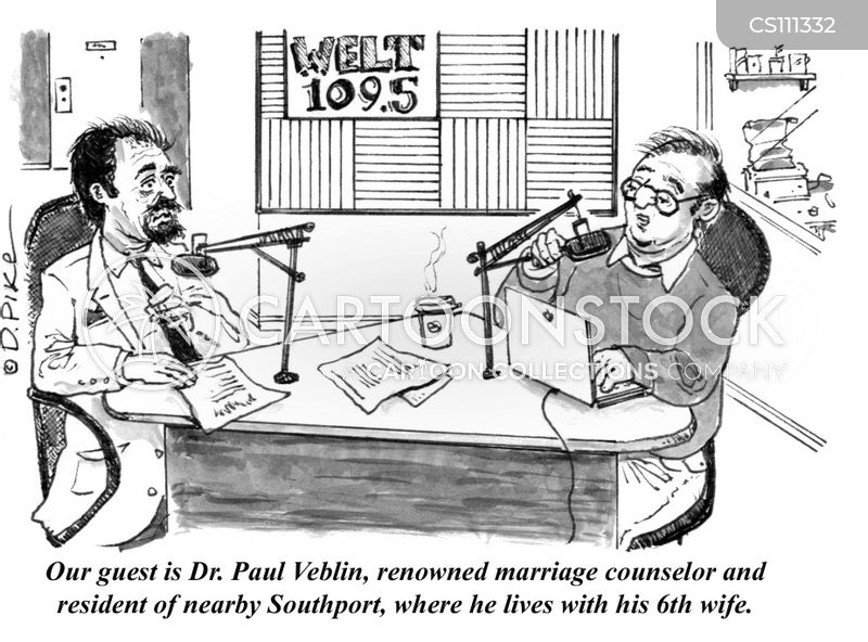 Relationship Counselor cartoons, Relationship Counselor cartoon, funny, Relationship Counselor picture, Relationship Counselor pictures, Relationship Counselor image, Relationship Counselor images, Relationship Counselor illustration, Relationship Counselor illustrations