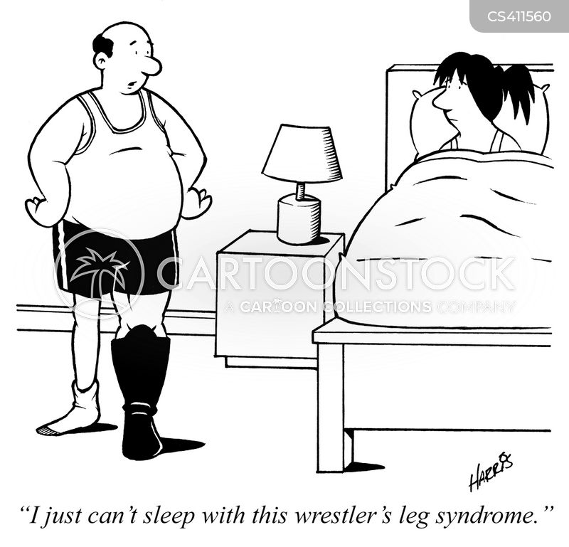 Neurological Disorder cartoons, Neurological Disorder cartoon, funny, Neurological Disorder picture, Neurological Disorder pictures, Neurological Disorder image, Neurological Disorder images, Neurological Disorder illustration, Neurological Disorder illustrations