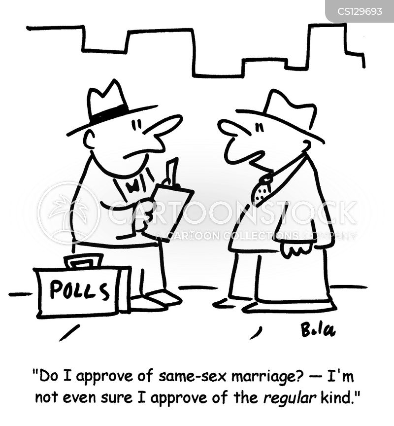 same sex marriage vs traditional notions of The courts upheld the traditional concept of marriage as of same-sex marriage: constitutional requirements and evolving notions of the family.