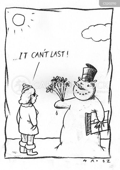 doomed relationships cartoon