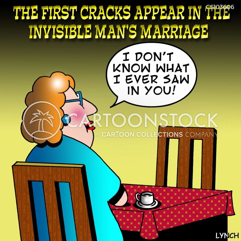 The Invisible Man cartoons, The Invisible Man cartoon, funny, The Invisible Man picture, The Invisible Man pictures, The Invisible Man image, The Invisible Man images, The Invisible Man illustration, The Invisible Man illustrations