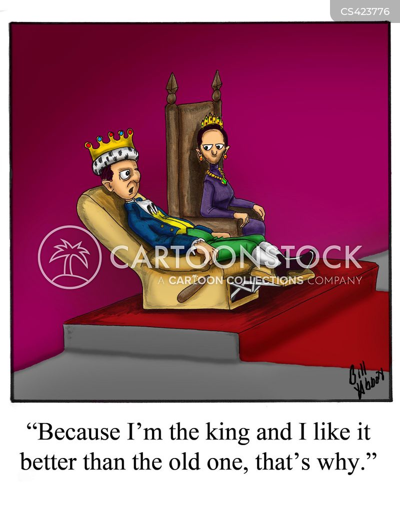 Royal Authority cartoons, Royal Authority cartoon, funny, Royal Authority picture, Royal Authority pictures, Royal Authority image, Royal Authority images, Royal Authority illustration, Royal Authority illustrations