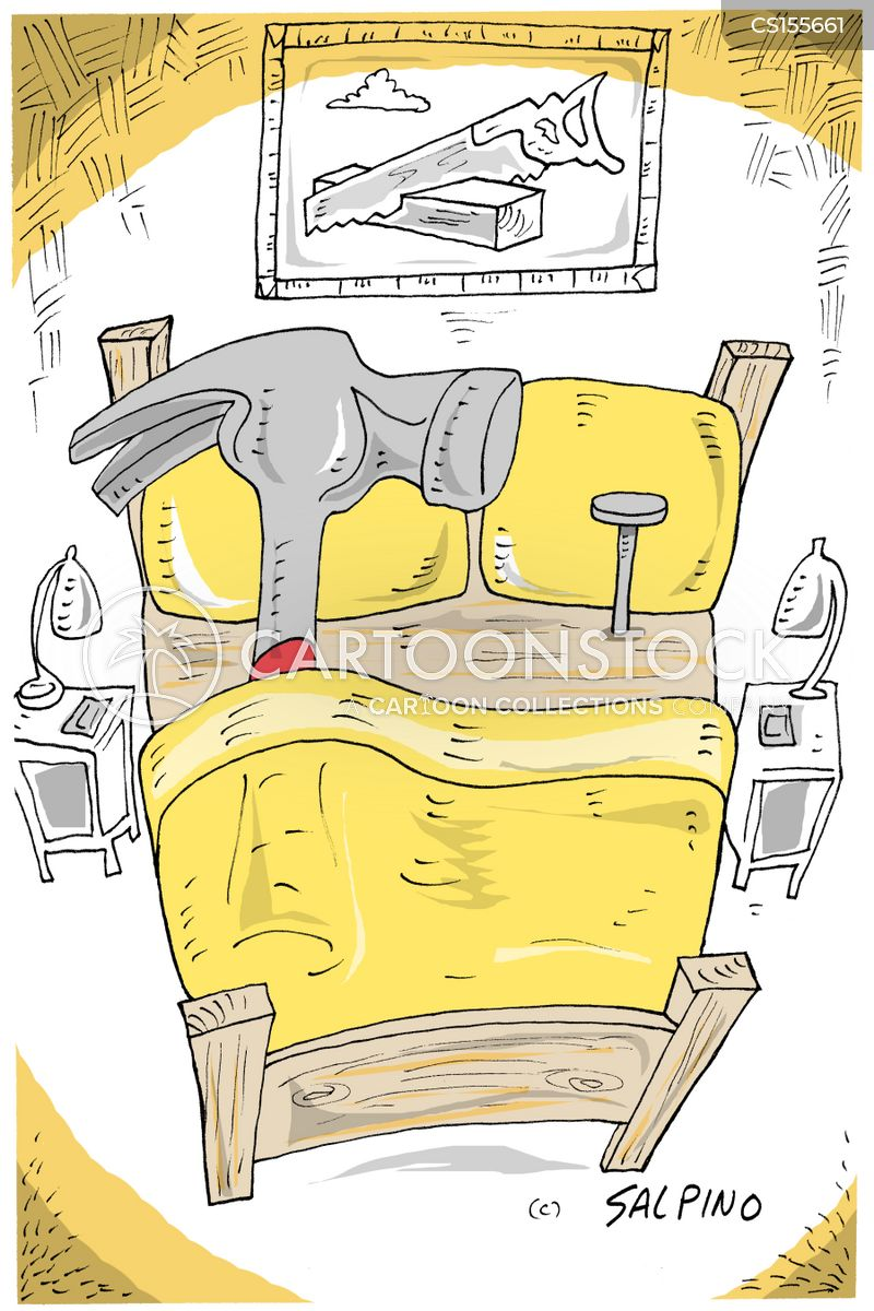 Toolkit cartoons, Toolkit cartoon, funny, Toolkit picture, Toolkit pictures, Toolkit image, Toolkit images, Toolkit illustration, Toolkit illustrations