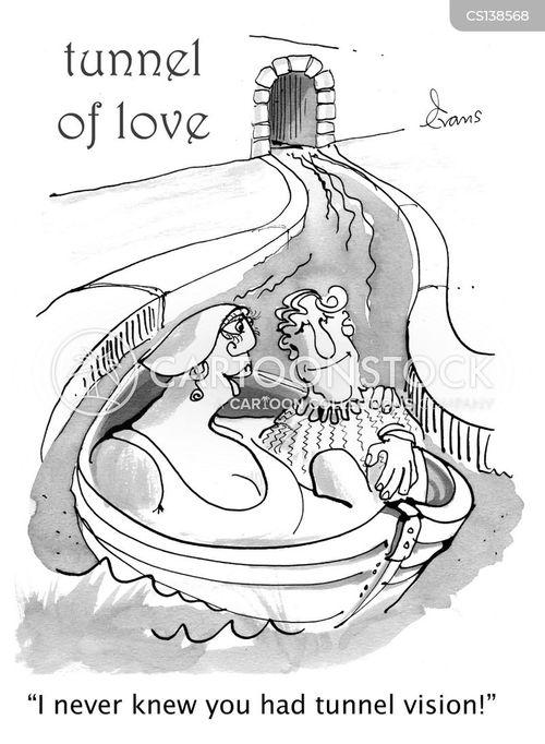 february 14th cartoon