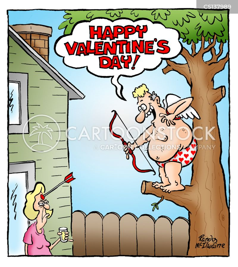 Cupids cartoons, Cupids cartoon, funny, Cupids picture, Cupids pictures, Cupids image, Cupids images, Cupids illustration, Cupids illustrations