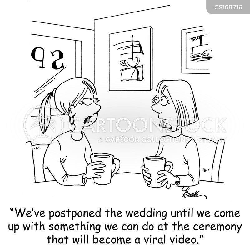 Heiraten Cartoon, Heiraten Cartoons, Heiraten Bild, Heiraten Bilder, Heiraten Karikatur, Heiraten Karikaturen, Heiraten Illustration, Heiraten Illustrationen, Heiraten Witzzeichnung, Heiraten Witzzeichnungen