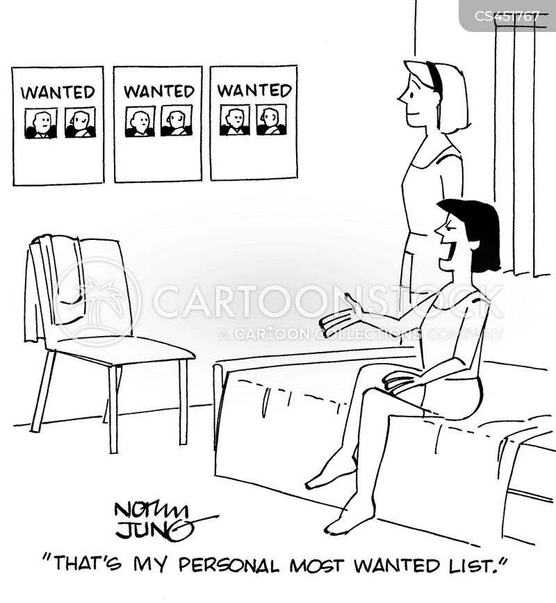 Wanted Sign cartoons, Wanted Sign cartoon, funny, Wanted Sign picture, Wanted Sign pictures, Wanted Sign image, Wanted Sign images, Wanted Sign illustration, Wanted Sign illustrations