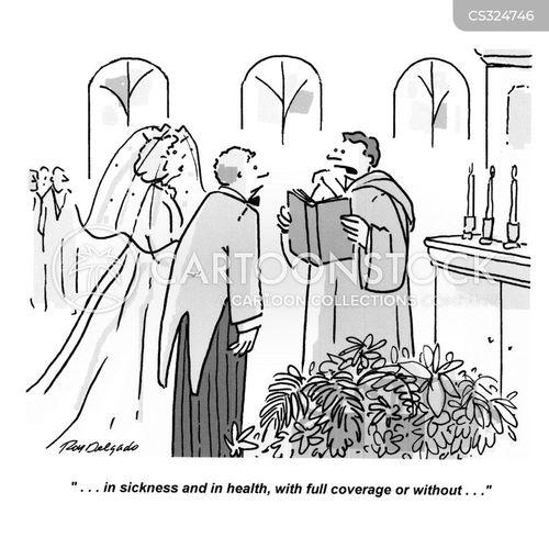 coverages cartoon