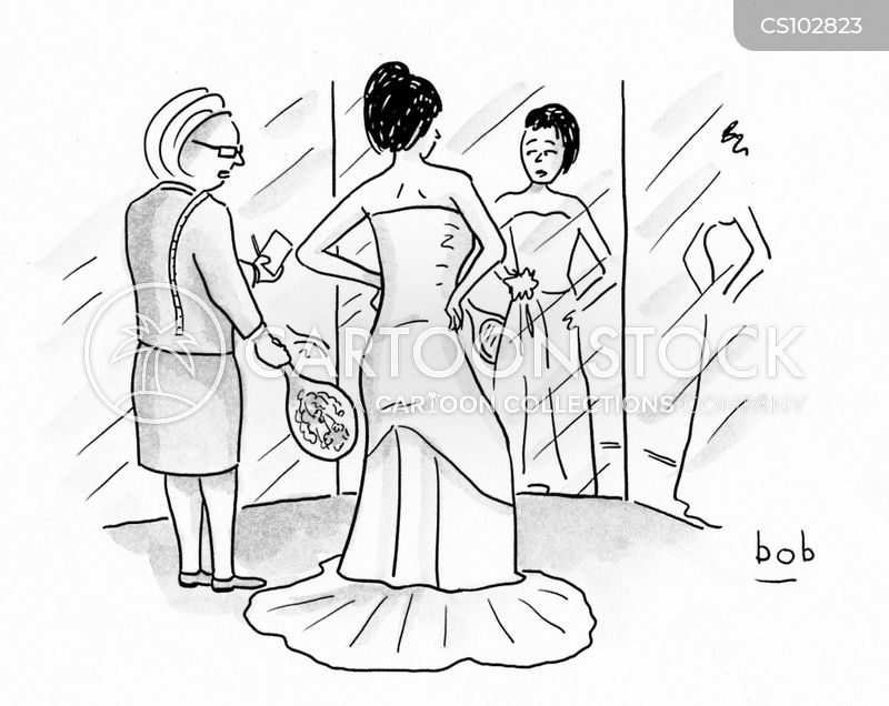 Party Dress cartoons, Party Dress cartoon, funny, Party Dress picture, Party Dress pictures, Party Dress image, Party Dress images, Party Dress illustration, Party Dress illustrations