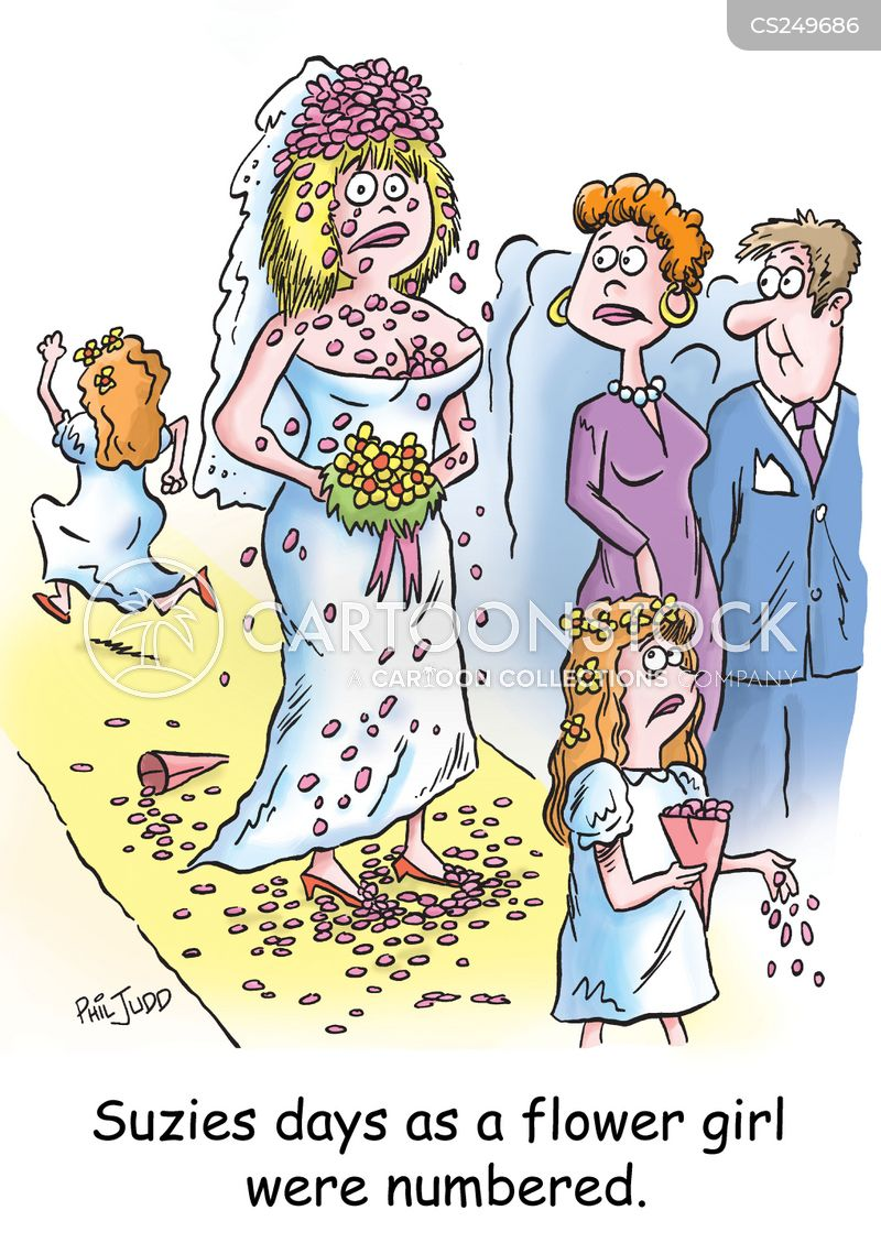 Bridesmaids cartoons, Bridesmaids cartoon, funny, Bridesmaids picture, Bridesmaids pictures, Bridesmaids image, Bridesmaids images, Bridesmaids illustration, Bridesmaids illustrations