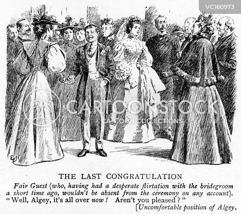 Congratulations cartoons, Congratulations cartoon, funny, Congratulations picture, Congratulations pictures, Congratulations image, Congratulations images, Congratulations illustration, Congratulations illustrations