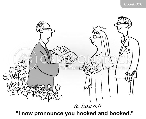 booked cartoon
