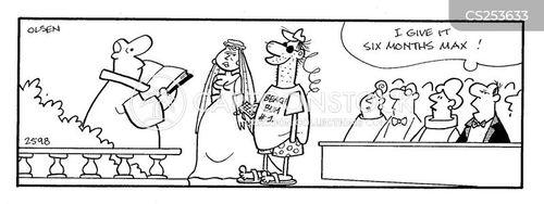 unsuited cartoon