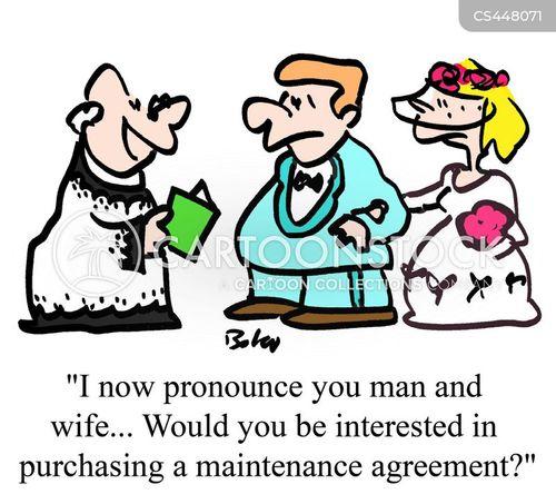 store-bought cartoon