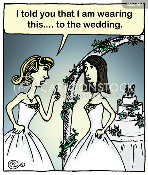 limelight cartoon