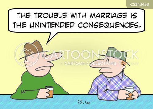 familylife cartoon