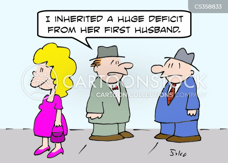 First Husband cartoons, First Husband cartoon, funny, First Husband picture, First Husband pictures, First Husband image, First Husband images, First Husband illustration, First Husband illustrations