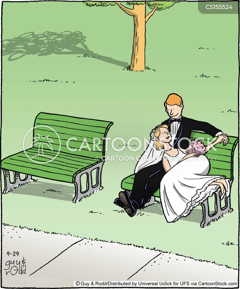 Life Path Cartoons and Comics - funny pictures from CartoonStock