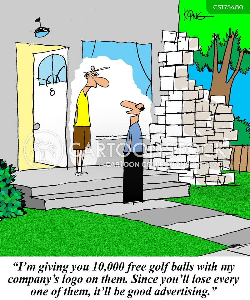 Golf Cartoon, Golf Cartoons, Golf Bild, Golf Bilder, Golf Karikatur, Golf Karikaturen, Golf Illustration, Golf Illustrationen, Golf Witzzeichnung, Golf Witzzeichnungen