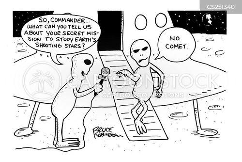secret mission cartoon