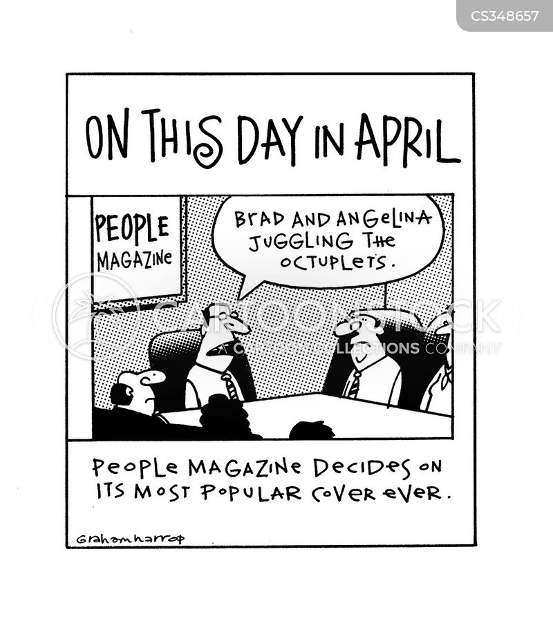 Celebrity Magazines cartoons, Celebrity Magazines cartoon, funny, Celebrity Magazines picture, Celebrity Magazines pictures, Celebrity Magazines image, Celebrity Magazines images, Celebrity Magazines illustration, Celebrity Magazines illustrations