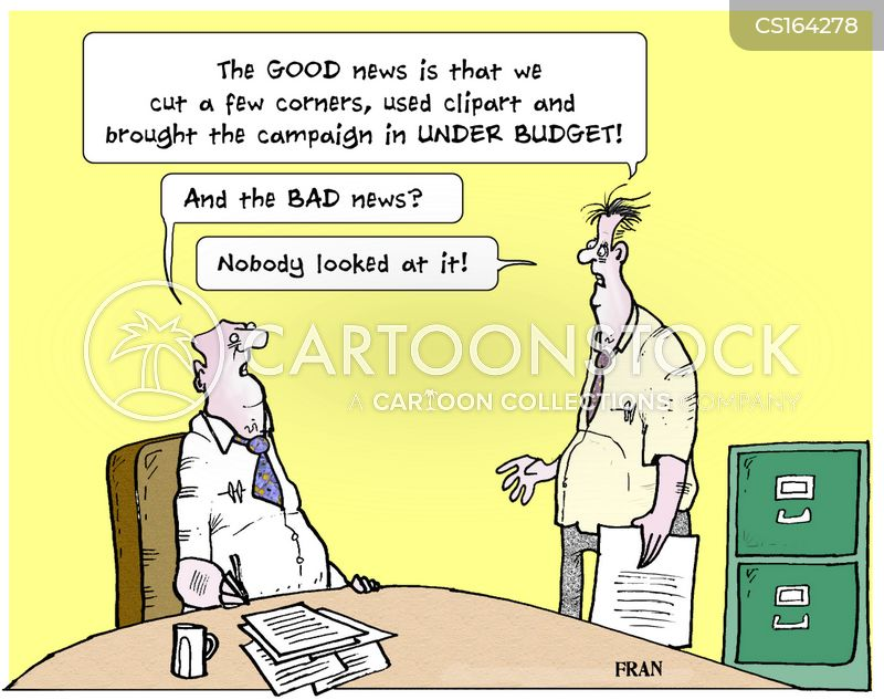Pr cartoons, Pr cartoon, funny, Pr picture, Pr pictures, Pr image, Pr images, Pr illustration, Pr illustrations
