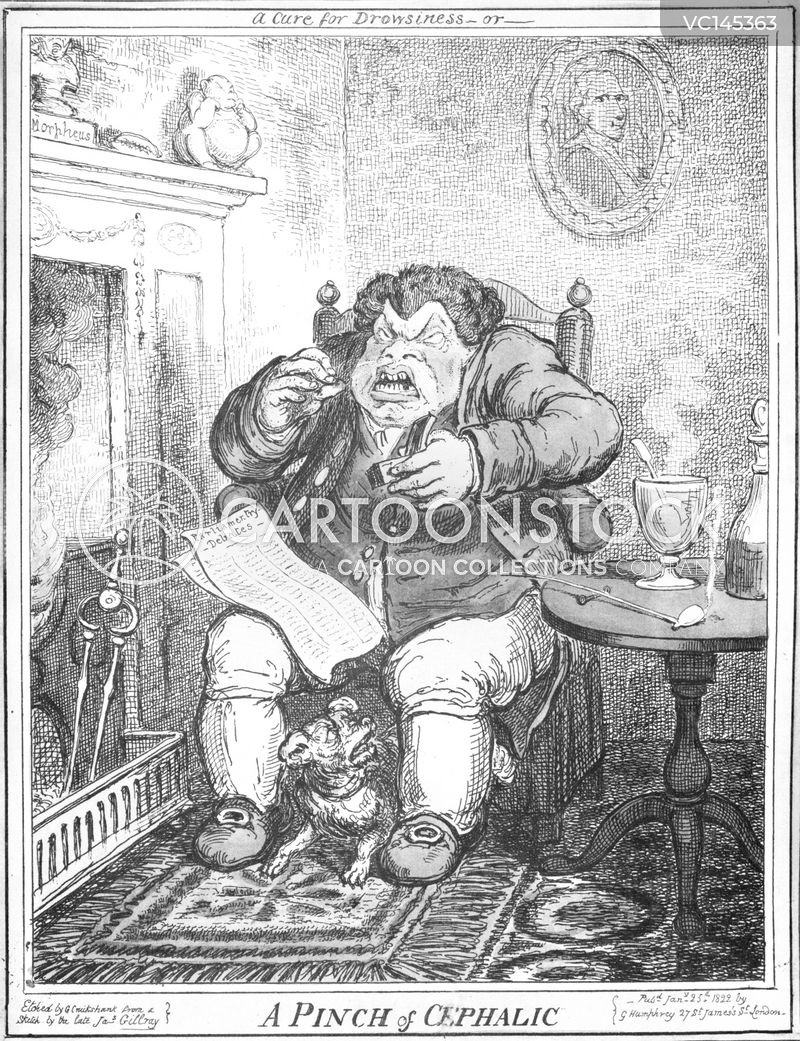 James Gillray cartoons, James Gillray cartoon, funny, James Gillray picture, James Gillray pictures, James Gillray image, James Gillray images, James Gillray illustration, James Gillray illustrations