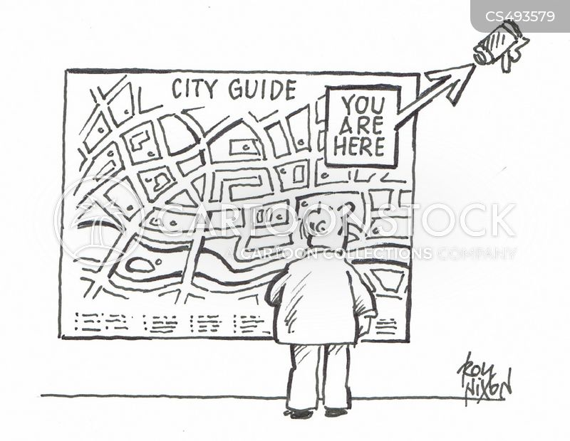 city map cartoons and comics funny pictures from cartoonstock city map cartoons and comics funny pictures from cartoonstock