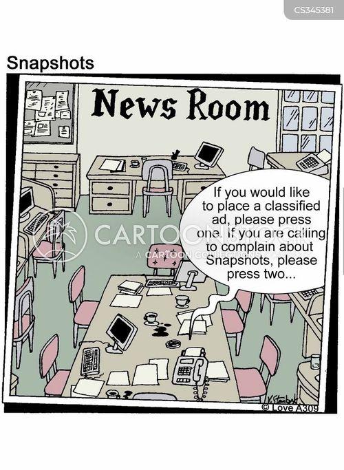 media-complain-complaining-complainers-c