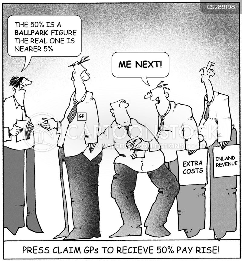 Gp Pay Rise cartoons, Gp Pay Rise cartoon, funny, Gp Pay Rise picture, Gp Pay Rise pictures, Gp Pay Rise image, Gp Pay Rise images, Gp Pay Rise illustration, Gp Pay Rise illustrations
