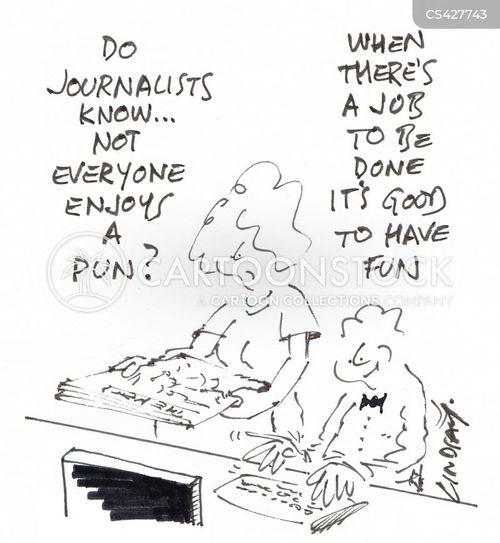 wordgame cartoon